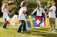 Туры для школьников на весенние каникулы